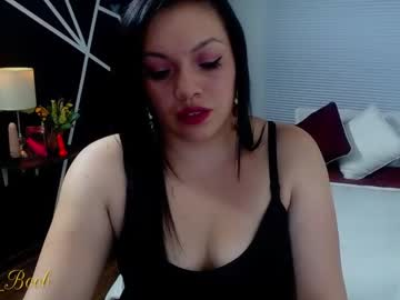 [24-01-21] valery_boob chaturbate video with toys