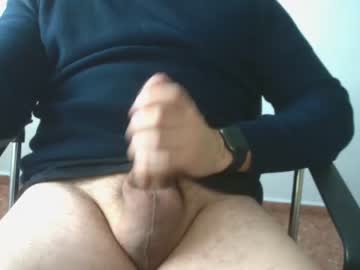 [22-01-21] borreguet video with toys from Chaturbate.com