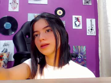[31-07-21] emilly_olsen cam show from Chaturbate