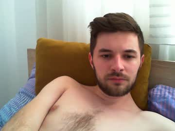 [20-02-20] kevin9up private sex video from Chaturbate