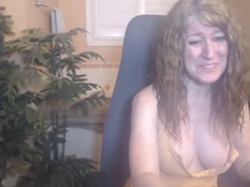 [24-08-21] sarahconnors0815 toying