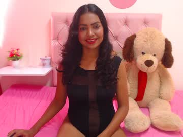 [24-05-19] saranelson__ record private webcam