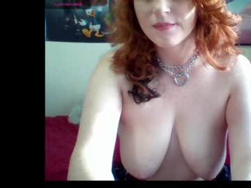 [03-12-20] nerdikitti webcam video
