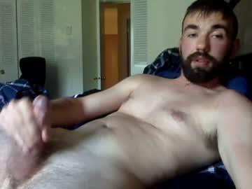 [30-06-21] johnny24553 record premium show from Chaturbate