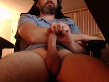 [29-09-20] steelman7777 private webcam from Chaturbate