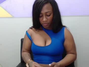 [15-03-21] tiffany_fukme chaturbate show with toys