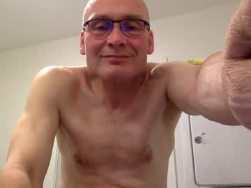[11-07-20] enithy2 record public show from Chaturbate