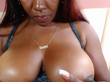 [12-02-21] greatnipplesxxxx record video with dildo from Chaturbate