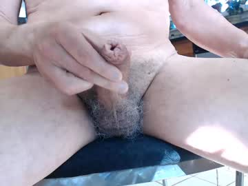 [20-09-20] hottman66 record private show from Chaturbate.com