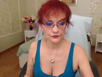 [22-04-19] cindycreamyy record premium show from Chaturbate.com