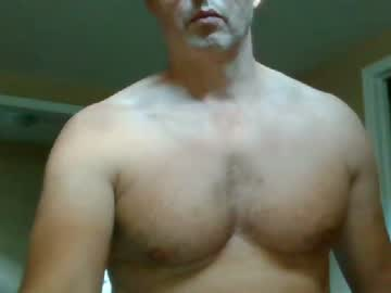 [29-09-20] frenchhistorian record video from Chaturbate