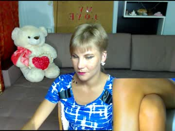 [25-06-19] honeysunnybunny record private XXX show from Chaturbate.com