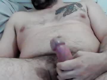 [08-12-19] latincockbigballs webcam video from Chaturbate