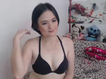 [09-03-21] miss_asian_doll chaturbate private show video
