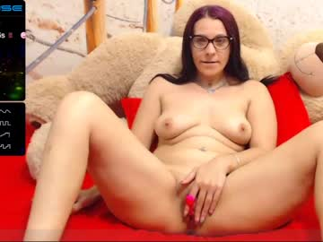 [14-07-20] sinfullgirls webcam show from Chaturbate