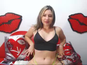 25-02-19   beautifully_oncam chaturbate private record
