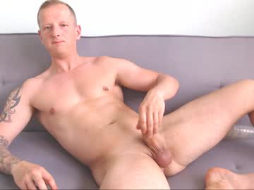 [14-07-19] fitboynyc private from Chaturbate.com