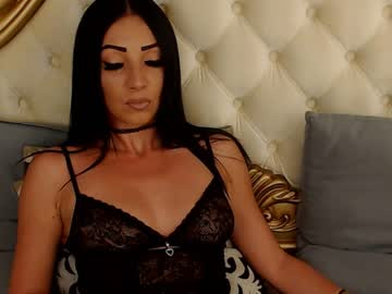 [12-08-19] melissaevens cam video from Chaturbate.com