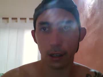 [12-08-21] alexopenmind21 video with toys from Chaturbate.com