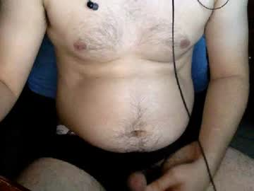 [15-02-20] ruimm04 private show video from Chaturbate