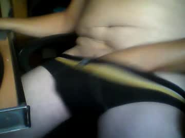 [15-10-19] adolfollador2 record blowjob show from Chaturbate