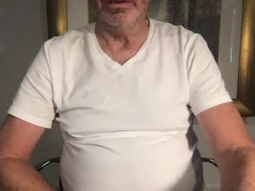 [10-02-20] bb25272 record cam show from Chaturbate.com