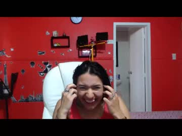 [26-07-19] blushing_girl record video with toys from Chaturbate