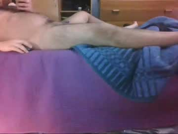 [20-10-19] culonice07 record public show from Chaturbate.com