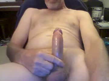[31-05-21] filthyoldpervert record cam video from Chaturbate.com