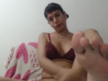 [29-05-20] xsexylolax record public show from Chaturbate