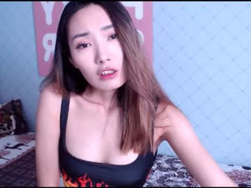 [19-07-19] mengtin record video with toys from Chaturbate
