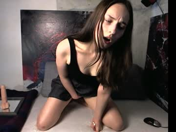 [05-06-19] carlyhelen record private webcam from Chaturbate