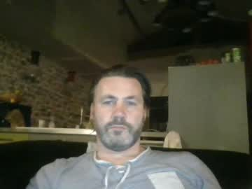 [08-11-20] frenchmen69 private show video from Chaturbate.com