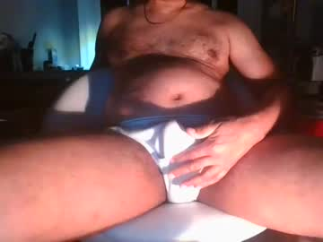 [13-04-21] like2view record private sex show from Chaturbate.com