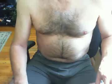 [22-04-19] toto3x cam show from Chaturbate.com