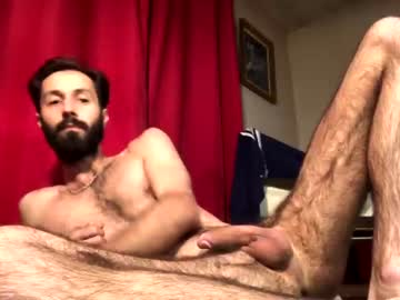 [28-09-21] wolfdeep private XXX video