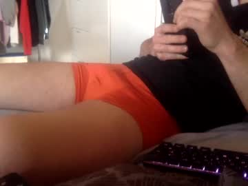 [16-05-21] denni9000 record private XXX video from Chaturbate