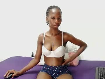 [18-01-21] esquirehoney97 record show with toys from Chaturbate.com