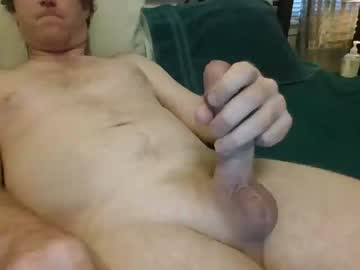 [04-06-20] gingerliquor8 record blowjob video from Chaturbate