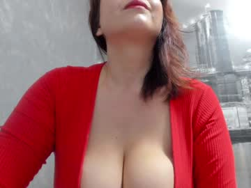 [28-09-21] hotvany private show from Chaturbate