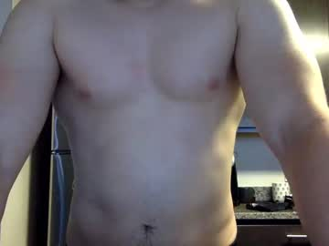 [11-08-19] midwest881 private XXX video from Chaturbate.com