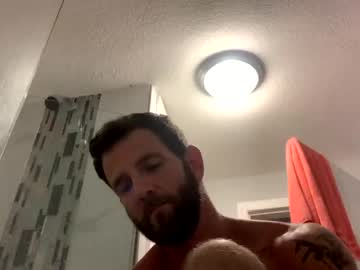 [27-10-20] tdaddy1985 private sex show from Chaturbate.com