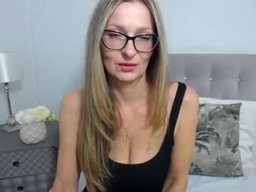 [20-09-21] tesslovely private from Chaturbate