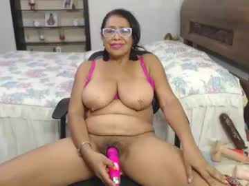 [02-02-20] bigmomy4u chaturbate video