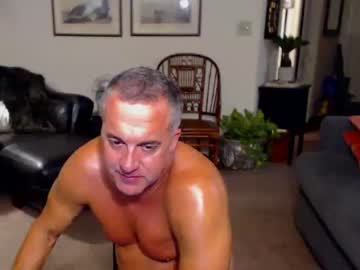 [14-09-19] excesstest blowjob video from Chaturbate