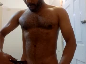 [28-03-20] flynd private XXX video from Chaturbate.com