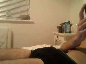 [04-12-20] aston929 record private sex show from Chaturbate
