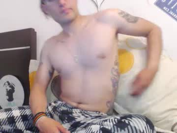 [21-11-19] j_sebro record private XXX show