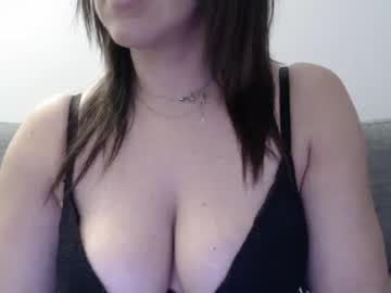 [30-10-20] zoibee public show video from Chaturbate