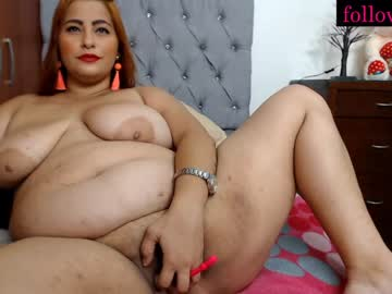 [12-05-20] catalina_james record video from Chaturbate.com